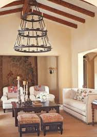 Wrought Iron Chandeliers Mexican Chandeliers And Pendants U2014 Laura Lee Designs