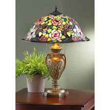 anderson tiffany table lamps wonderful tiffany table lamps