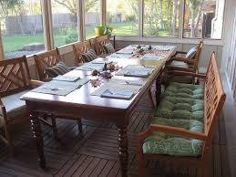 high quingity long narrow dining table gallery and kitchen images