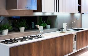 Kitchen Backsplash Cost Best Kitchen Backsplash Trends Ideas For Kitchen Backsplash