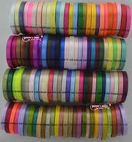 wholesale ribbon rolls buy cheap ribbon rolls from