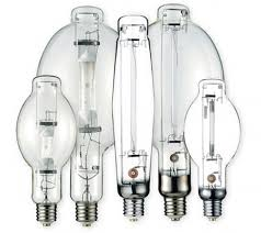 Grow Light Bulb Mh And Hps Grow Lights For Marijuana