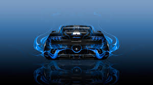 lamborghini asterion wallpaper lamborghini gallardo back fire abstract car 2016 wallpapers el