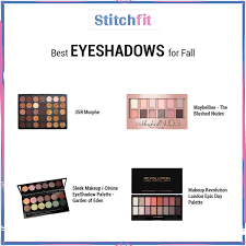 holy grail makeup products for the coming season