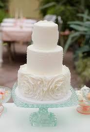 wedding cake kate middleton all white wedding cakes brides