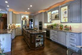 space saving design ideas your kitchen needs home u0026 garden design
