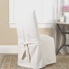 dining room new dining room chair cover ideas decorating ideas