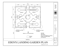 the garden design moonlight micro farm