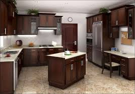 kitchen island manufacturers kitchen kitchen island ideas for small kitchens cabinets