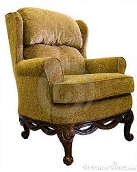 Queen Anne Wingback Chair Creative Oriental Furniture Queen Anne With Queen Anne Wing Chair