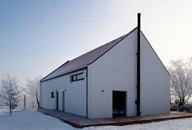 multicomfort home