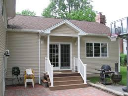what is the cost to build home addition in nj kinnelon nj