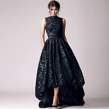 http www aliexpress com store product vintage black dress party