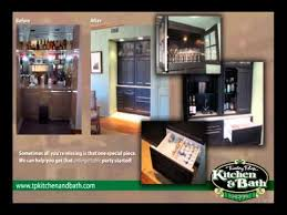 kitchen and bath collection ideas marvelous tinley park kitchen and bath kitchen kitchen bath