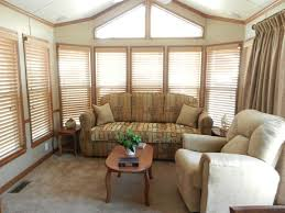 59 best retired home ideas images on pinterest small houses