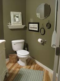 paint for bathrooms ideas bathroom wall paint colors tags adorable bathroom color ideas