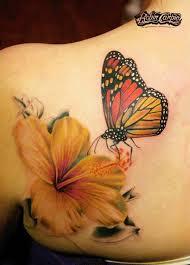 best 25 monarch butterfly tattoo ideas on pinterest monarch