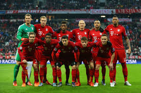 4 4 2 formation soccer tactics