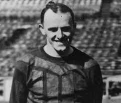 nfl u0027s all decade team of the 1920s pro football hall of fame