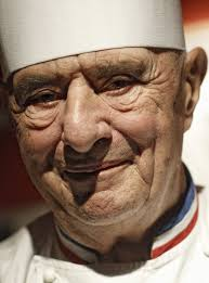 ot central de cuisine paul bocuse a master of cuisine dies at 91 wkef