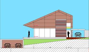D Haus Plan D Umbauberatung Und Bauplanung Haus Am See