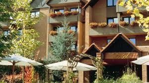 Weihnachtsmarkt Bad Hersfeld Hotel Am Kurpark In Bad Hersfeld U2022 Holidaycheck Hessen Deutschland