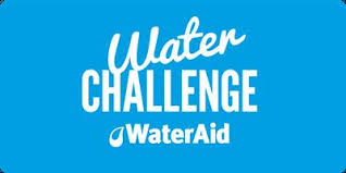 Water Challenge How To Do Water Challenge In 1 Mar 2018 Thu 7 00am Charitydos