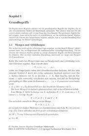 Sample Resume For Sap Mm Consultant by 1 Grundbegriffe Springer