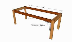 How To Build A Kitchen by How To Build A Kitchen Table Bathroom Magazine Holder Tufted