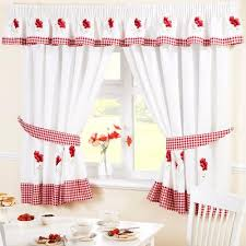 kitchen curtains and sets cafe panels and seat pads curtain