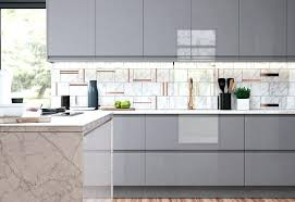 gray gloss kitchen cabinets light gray kitchen walls painted kitchen cabinets kitchen wall