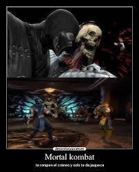 logica de mortal kombat meme by grumpy no memedroid