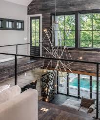 Interior Design Services Nashville Bynum Design Local Service Nashville Tennessee 8 Reviews