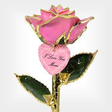 day gift personalized s day gift hugs and kisses is a