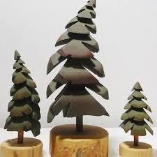 primitive christmas tree best primitive christmas trees products on wanelo