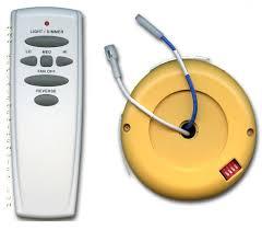 universal ceiling fan remote control kit hton bay ceiling fan remote control kit 1401 universal manual