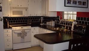 home designer pro backsplash download kitchen design software elegant kitchen designer pro