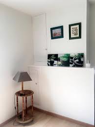 chambre d hote cher chambre d hôtes le muguet chambre d hôtes georges sur cher