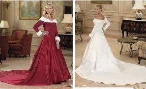 christmas wedding dresses gorgeous wedding dresses 1000 ideas about christmas wedding