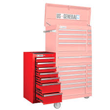 craftsman tool box side cabinet interior tool box side cabinet