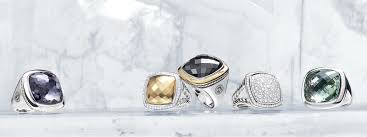 rings women images Rings