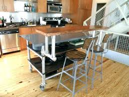 kitchen island base kits wonderful kitchen island base kits ikea cabinets for how to build