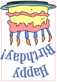 free funny birthday cards to print birthday decoration