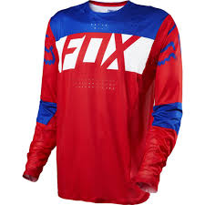 no fear motocross gear mens motocross jersey motocrossgiant for atv motocross and