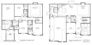 drawing building plans housing building plans rossmi info