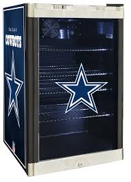 dallas cowboys craft supplies party decorations colors navy blue