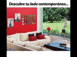 catalogo de home interiors catalogo de decoración diciembre 2014 de home interiors de méxico