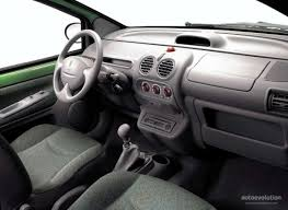 renault twingo 2015 interior 1998 renault twingo specs and photos strongauto