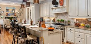 dining room and kitchen combined ideas living room awesome living room combined with kitchen decoration