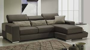 canap d angle convertible reversible pas cher canapé d angle 2 50m royal sofa idée de canapé et meuble maison